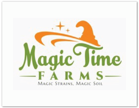 Magic Time Farms
