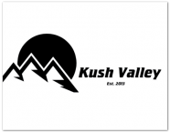 Kush Valley