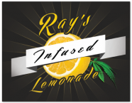 Ray's Lemonade
