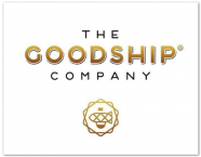 The Goodship Co.