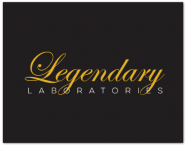 Legendary Laboratories