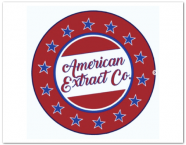 American Extract Co.
