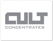 Cult Concentrates