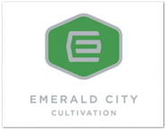 Emerald City Cultivation