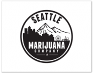 Seattle Marijuana Company