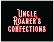 Uncle Roaner's