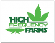 High Frequency Farms