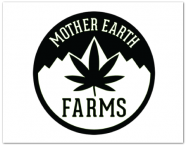 Mother Earth Farms