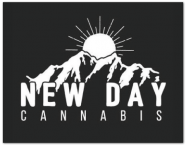 New Day Cannabis