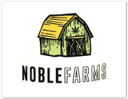 Noble Farms