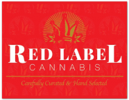 Red Label Cannabis