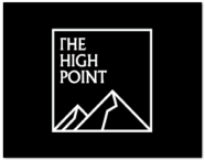 The High Point