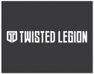 Twisted Legion